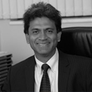 Mr. Prad Murthy, Ent Consultant and Specialist, Sinus, Thyroid Surgeon in Manchester